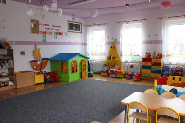 niepubliczne-przedszkole-radlna-sloneczko-2