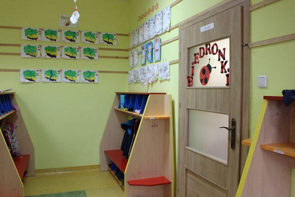 niepubliczne-przedszkole-radlna-sloneczko-6