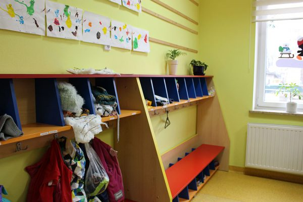 niepubliczne-przedszkole-radlna-sloneczko-7