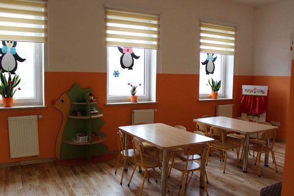 niepubliczne-przedszkole-tarnow-sloneczko-3