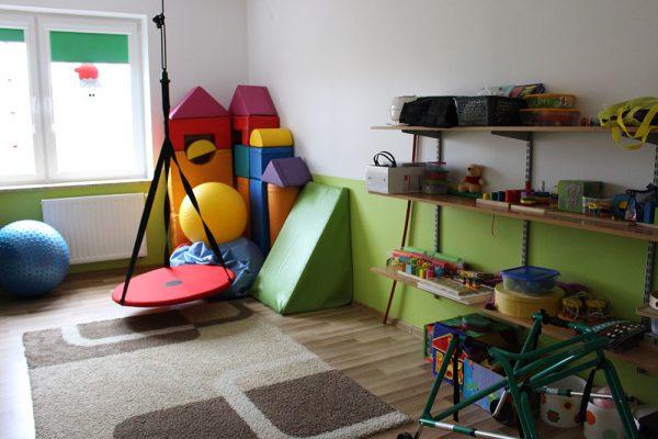 niepubliczne-przedszkole-tarnow-sloneczko-5