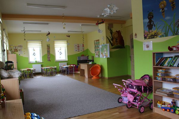 niepubliczne-przedszkole-tarnow-sloneczko-8