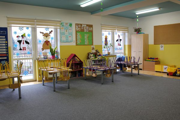 prywatne-przedszkole-radlna-sloneczko-1