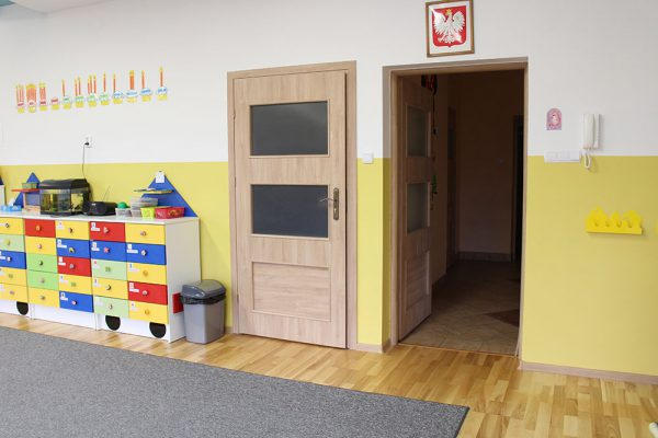 prywatne-przedszkole-radlna-sloneczko-3