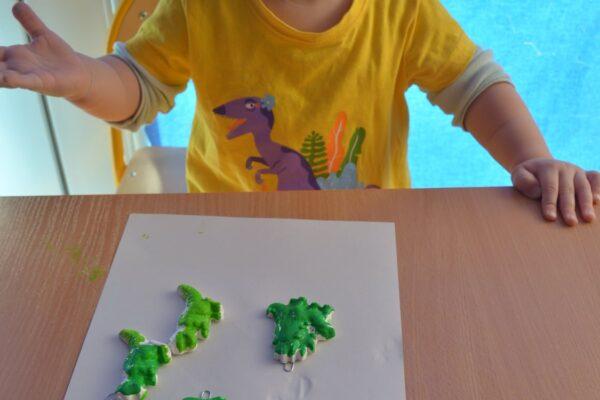 d dinozaura 10