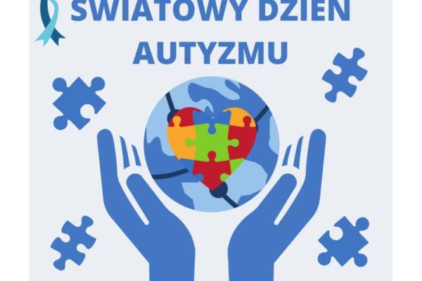 Autyzm (1)