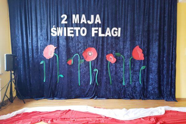 Świeto Flagi (1)