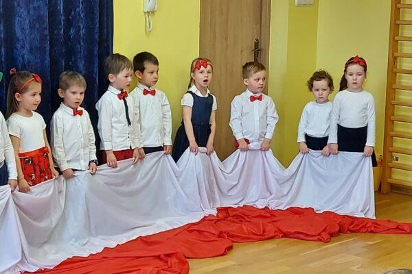 Świeto Flagi (11)