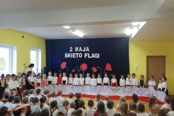 Świeto Flagi (3)