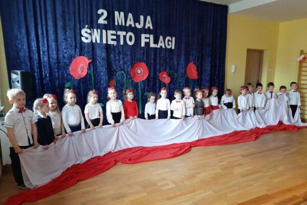 Świeto Flagi (5)