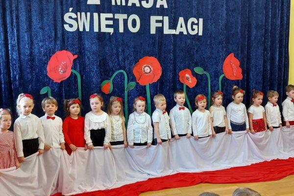 Świeto Flagi (6)