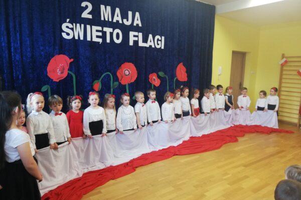 Świeto flagi 13 (1)