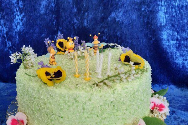 ur. Pszczółek (1)