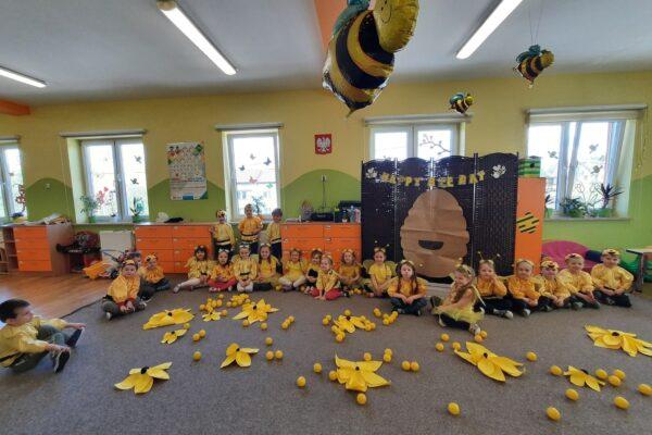 ur. Pszczółek (2)