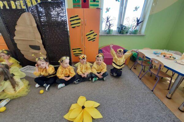 ur. Pszczółek (5)